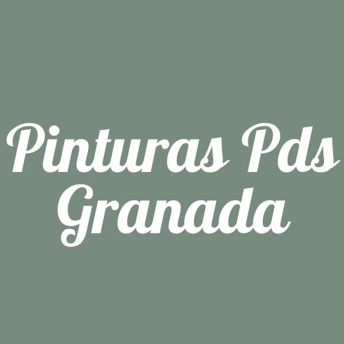 Pinturas PDs Granada