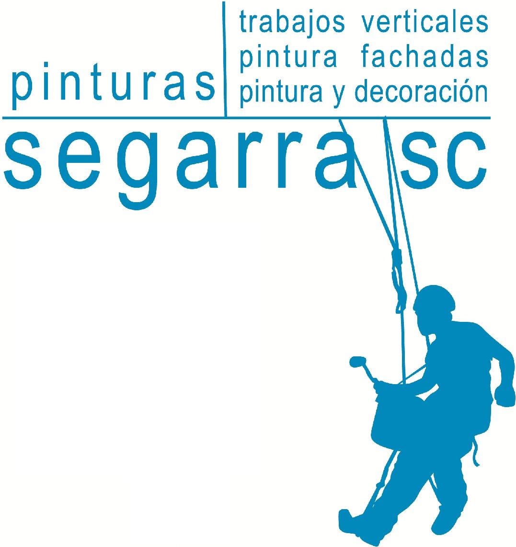 Pinturas Segarra sc