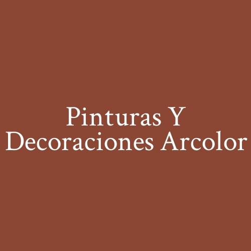 Pinturas y Decoraciones Arcolor