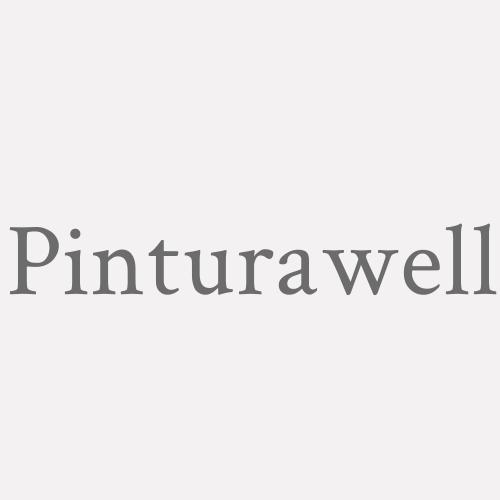 Pinturawell