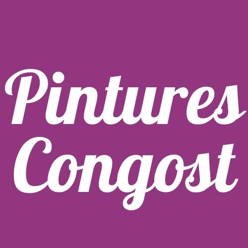 Pintures Congost