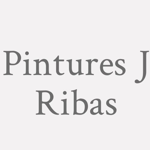Pintures J. Ribas