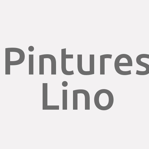 Pintures Lino