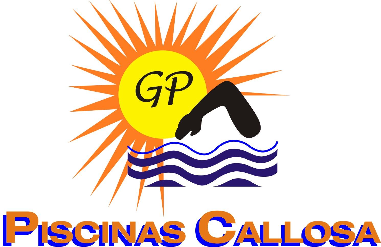Piscinas Callosa