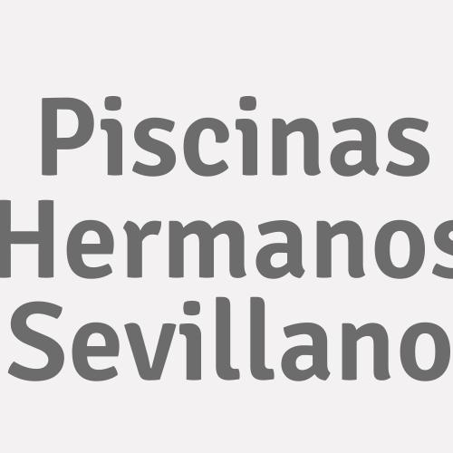 Piscinas Hermanos Sevillano