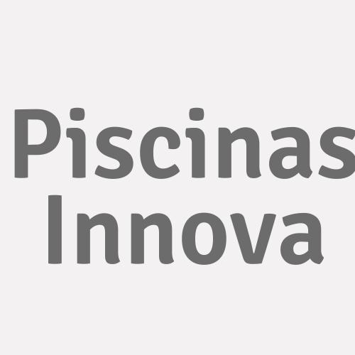 Piscinas Innova