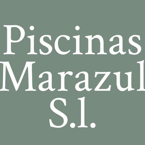 Piscinas Marazul S.L.
