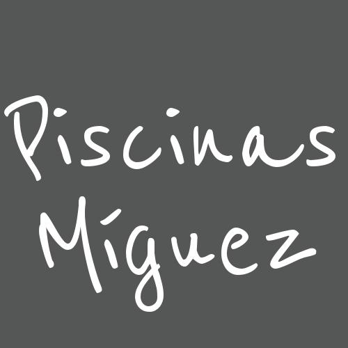 Piscinas Míguez
