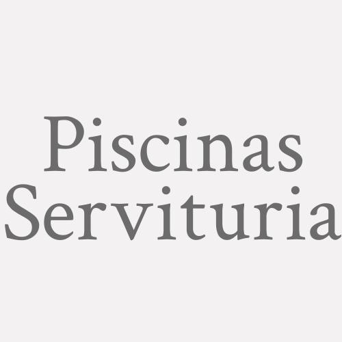 Piscinas Servituria