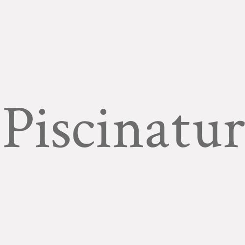 Piscinatur