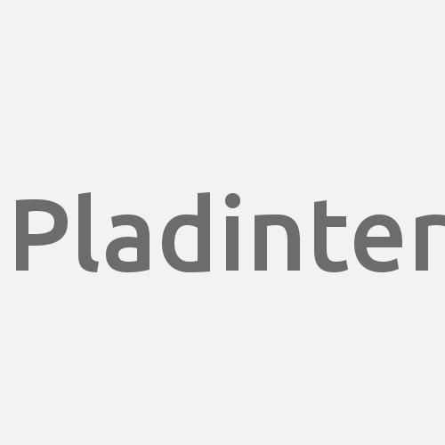 Pladinter