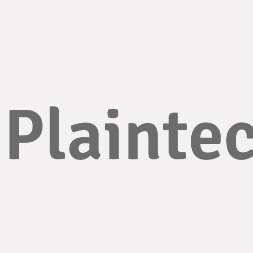 Plaintec