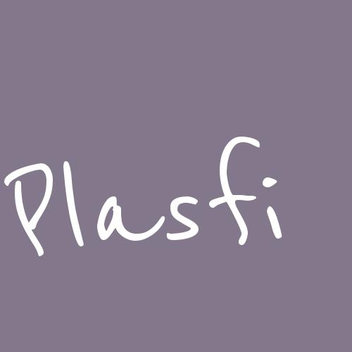 PLASFI