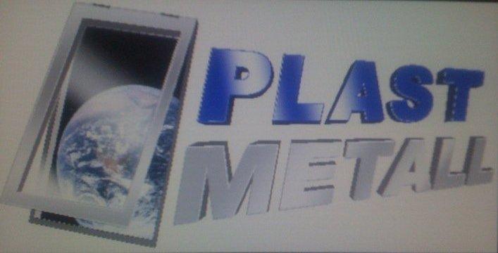 Plast Metall