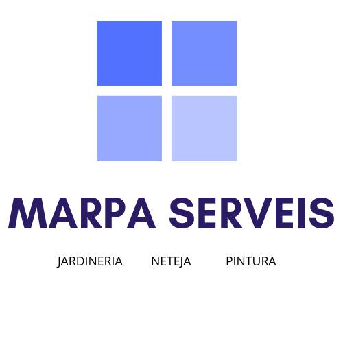 MARPA serveis