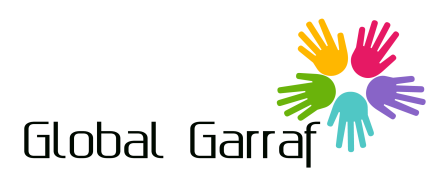 Global Garraf