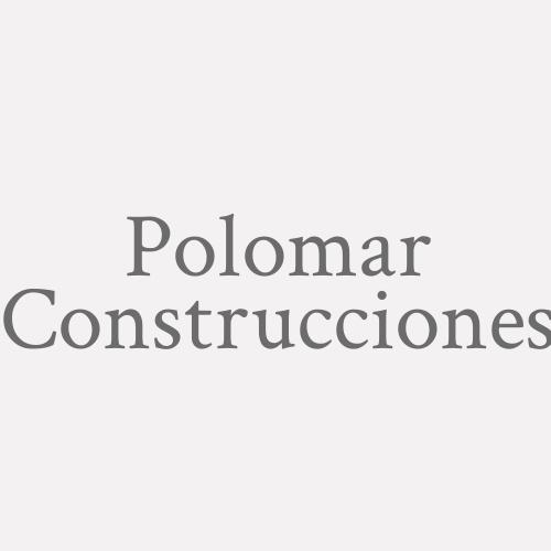 Polomar Construcciones