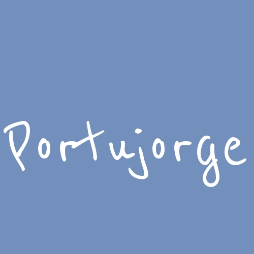 portujorge