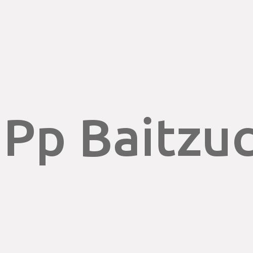 Pp Baitzuc