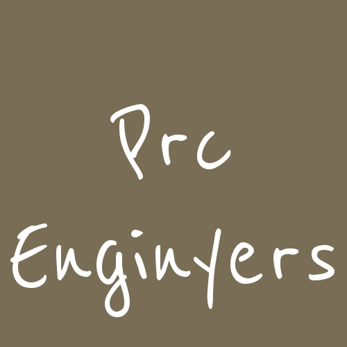 Prc Enginyers