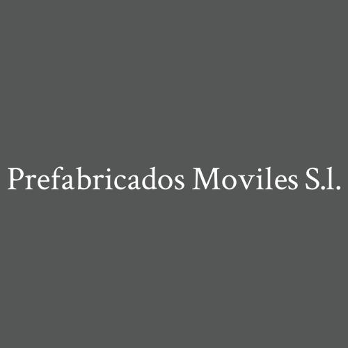 Prefabricados Moviles S.L.