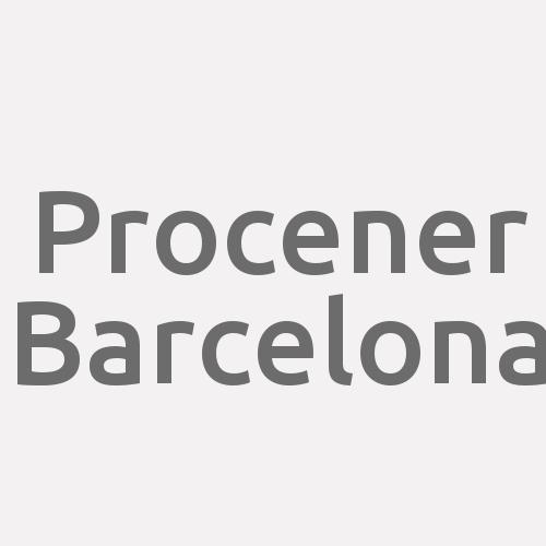 Procener Barcelona