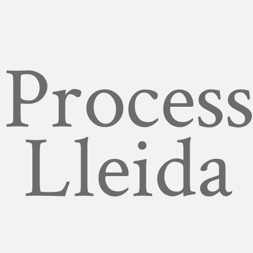 Process Lleida