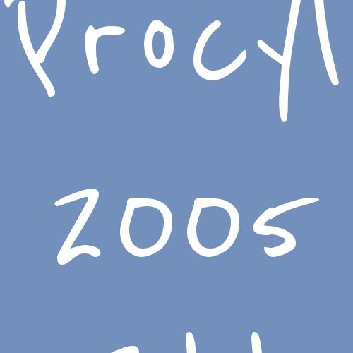 Procyl 2005 S.L.L