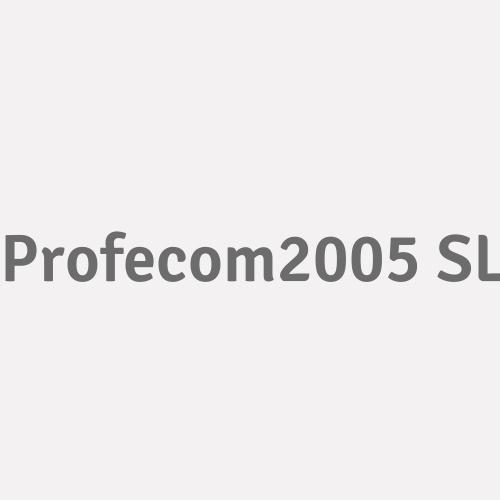 Profecom2005 S.l.