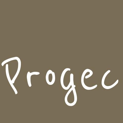 Progec