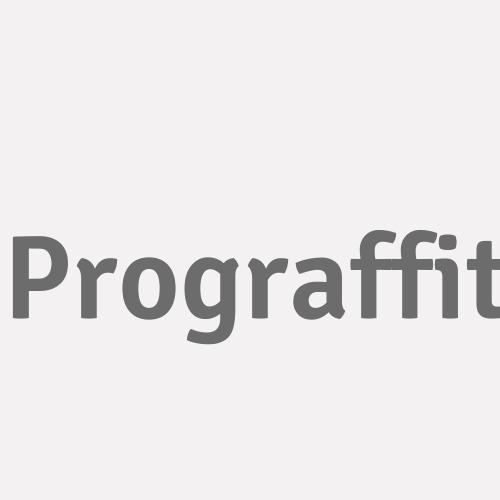 Prograffit
