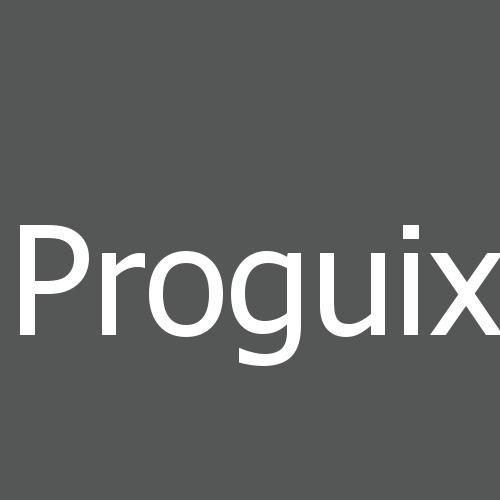 Proguix
