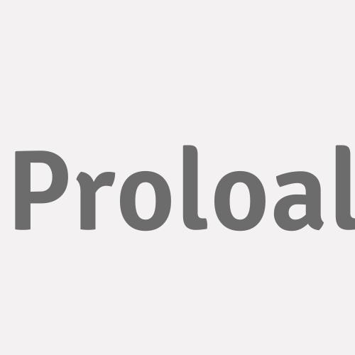 Proloal