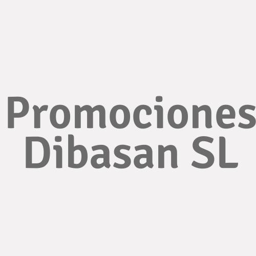 Promociones Dibasan S.l