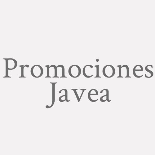 Promociones Javea