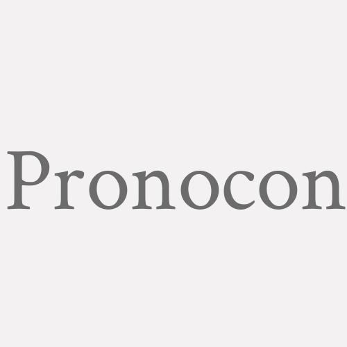 Pronocon