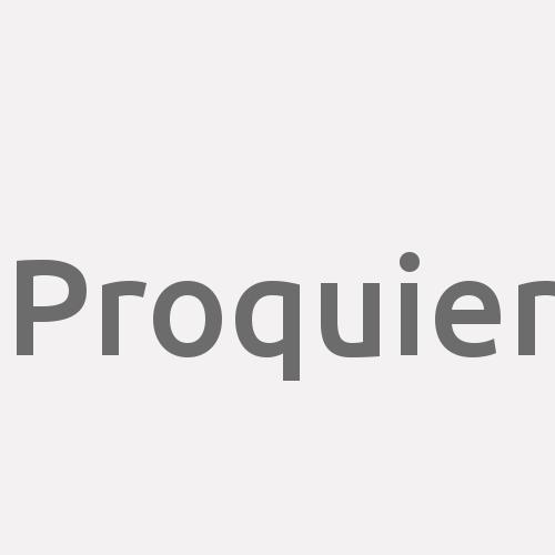 Proquier