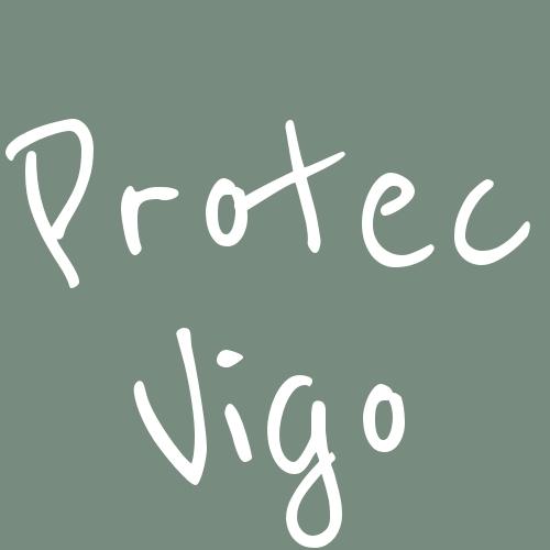 Protec Vigo