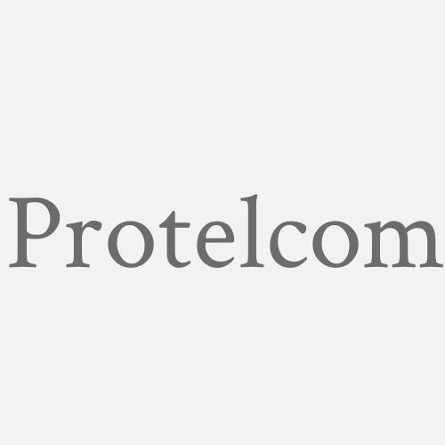 Protelcom