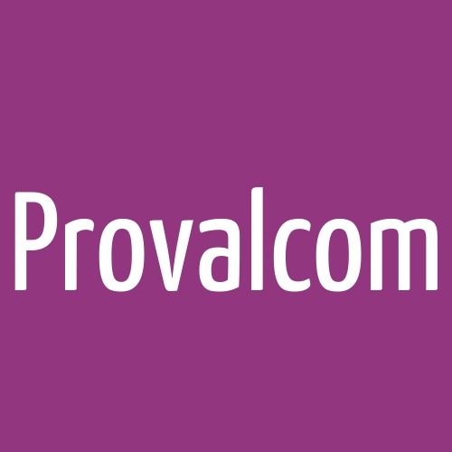 Provalcom