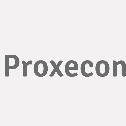 Proxecon