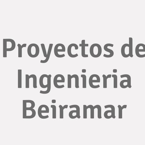 Proyectos de Ingenieria Beiramar