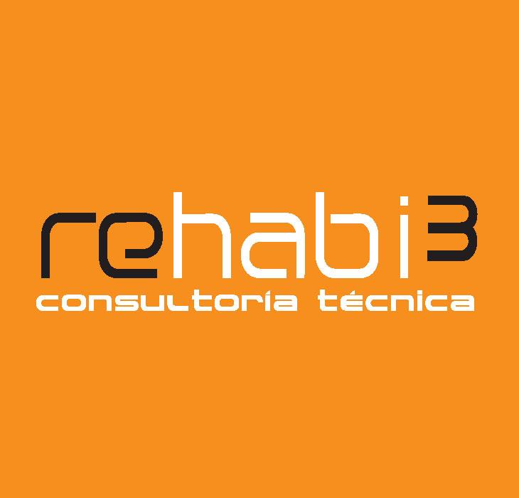 Rehabi3 Consultoría Técnica