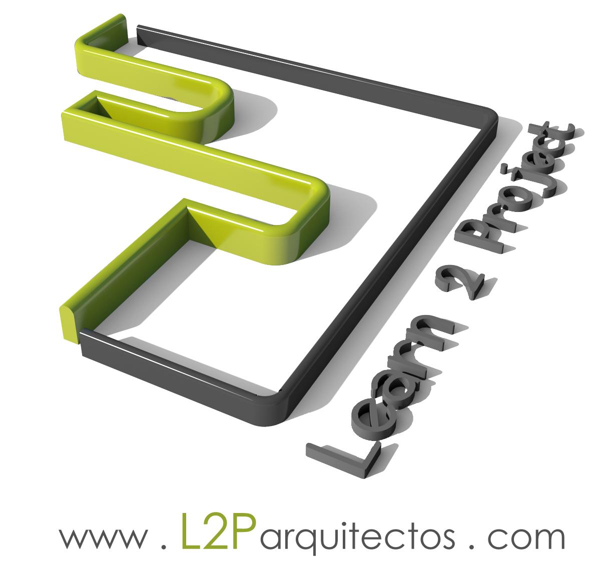 L2P Arquitectos
