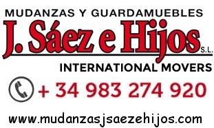 J. Saez E Hijos