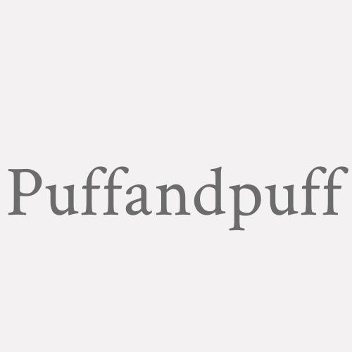 Puffandpuff