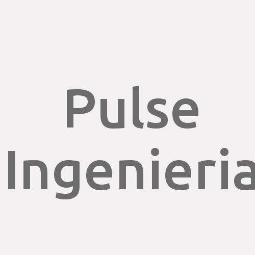 Pulse Ingenieria