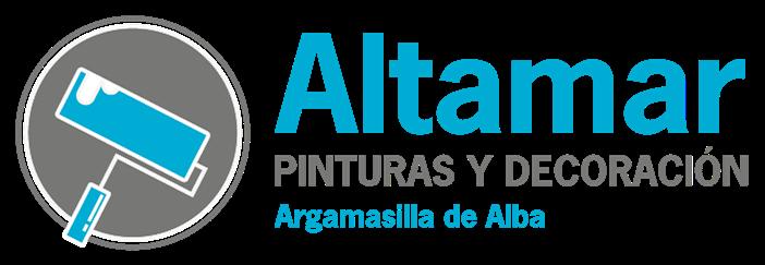 Pinturas Y Decoraciones Altamar