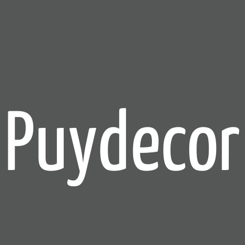 Puydecor