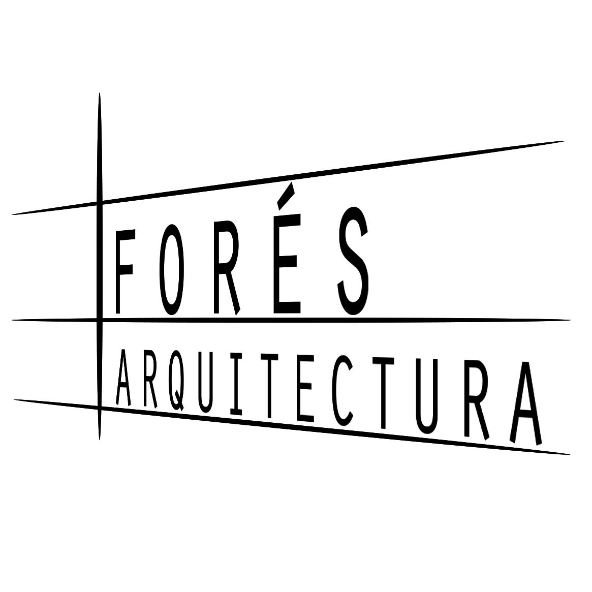Forés Arquitectura